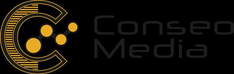 Conseo Media